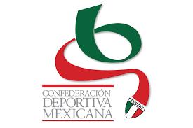 Logo CODEME