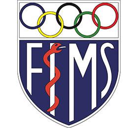 Logo FIMS